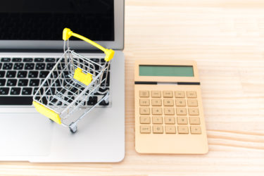 ショッピングカートASP比較10選!通販サイト・ネットショップを構築におすすめシステムは?