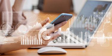 タスク管理ツールおすすめ5サービス徹底比較!機能・価格面から選ぶ