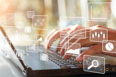 Web広告効果測定ツール3社比較!人気で使いやすいおすすめシステムは?