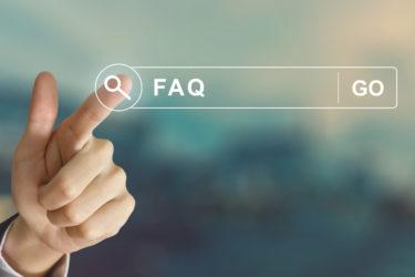 FAQシステムのおすすめ5サービスを比較!選び方と運用上のポイントは?