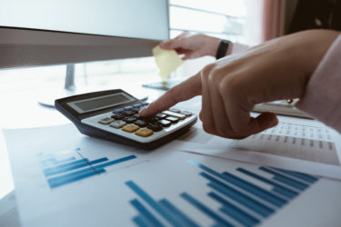 給与計算システム8選を比較!従業員規模と特徴で選ぶ