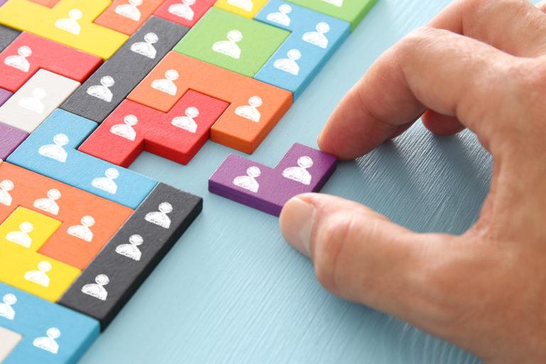 労務管理システムおすすめ10選比較|従業員規模別に選ぶ