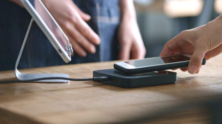 給与デジタルマネー支払いサービス